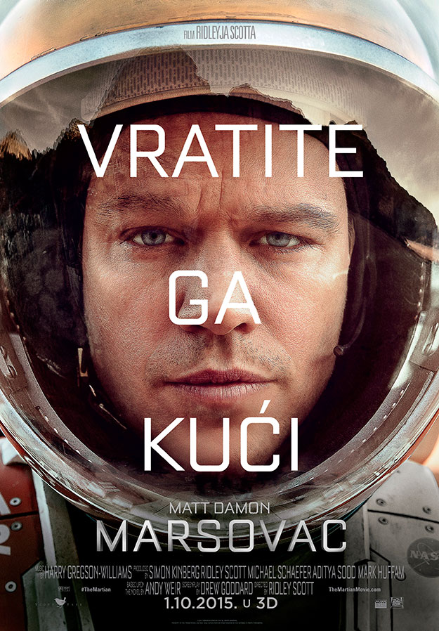 Film-Marsovac-(The-Martian)-2015-Ridley-Scott-i-Matt-Damon-